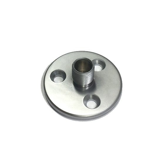 CB-50_Heavy_Duty_Base_Support_for_Cables_Systems