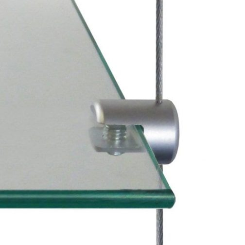 CG06_cable_shelf_support_single_sided