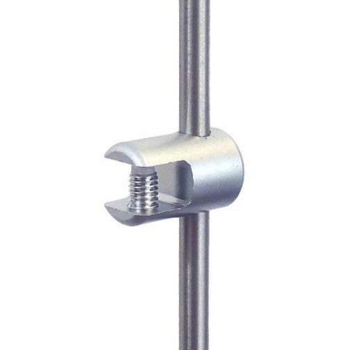 RG06_rod_shelf_support_single_sided