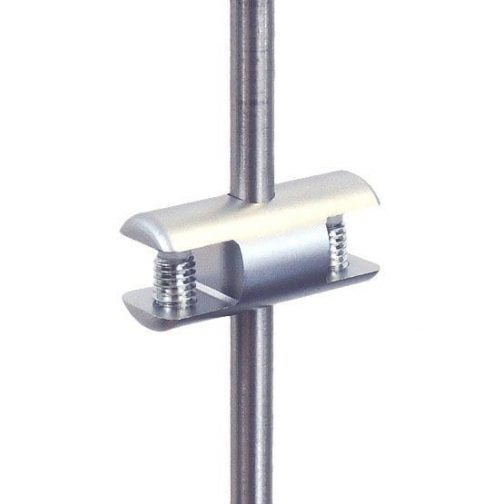 RG07_rod_shelf_support_double_sided