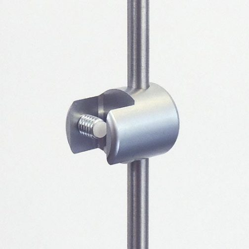 RG14_rod_support_for_vertical_panels