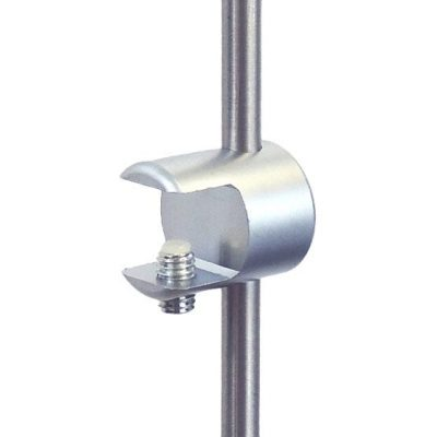 RG15_rod_support_for_shelf