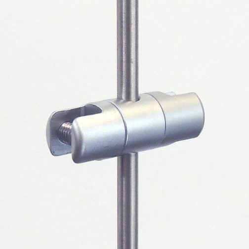 RG21_rod_multi_position_support_double_for_panels_vertical