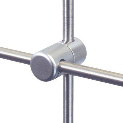 RR01_multi_position_for_6mm_rod