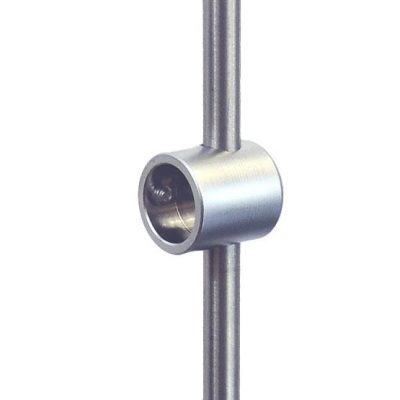 RS03_rod_support_single_for_P02