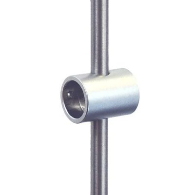 RS04_rod_support_double_for_P02
