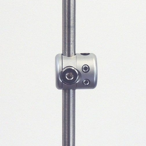 RS08_power_connector_for_6mm_rod_system