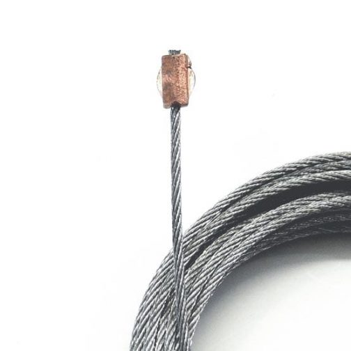 BC8_cable_with_crimping
