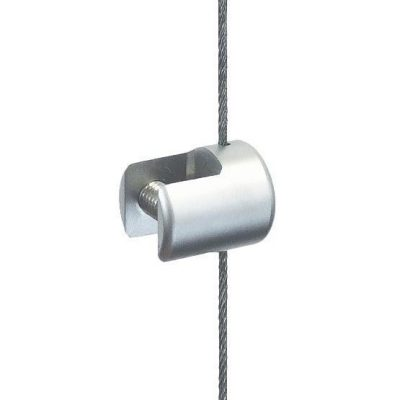 C1P-03_cable_vertical_support_single_sided_for_panels