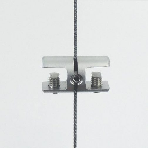 C1S-04_cable_shelf_support_double_sided