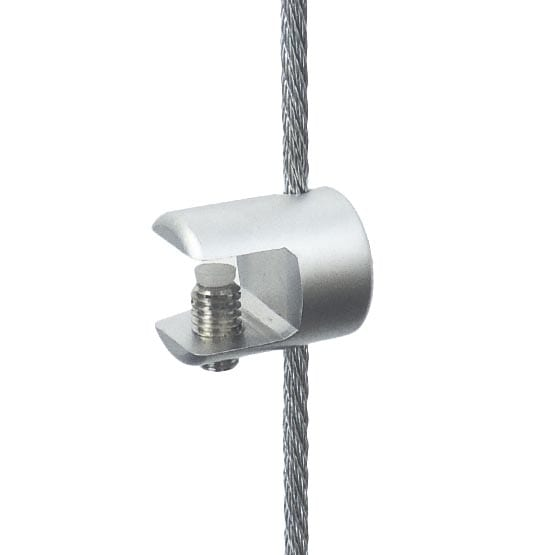 C3S-03_cable_shelf_support_single_sided