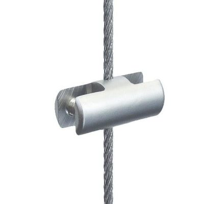 CG02-3_cable_vertical_support_double_sided_for_panels