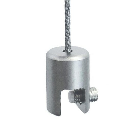 CG05-3_cable_top_support_for_overhead_panels