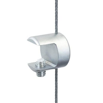 CG15_cable_shelf_support_single_sided
