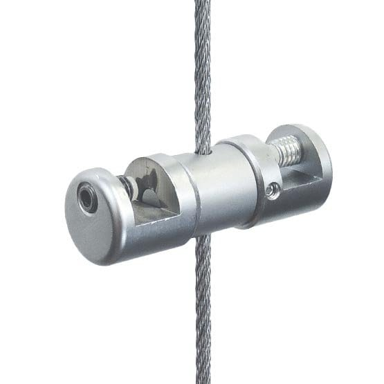 CG22-3_cable_top_bottom_multi_position_support_for_panels