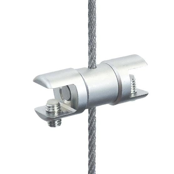 CG23-3_cable_multi_position_support_for_panels_and_shelves