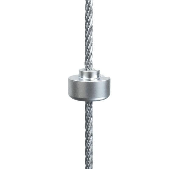 CS01-3_cable_support_for_drilled_shelves