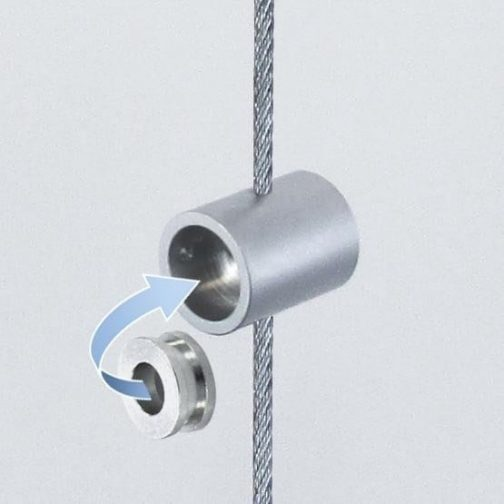 CS04-3_cable_support_double_for_P02