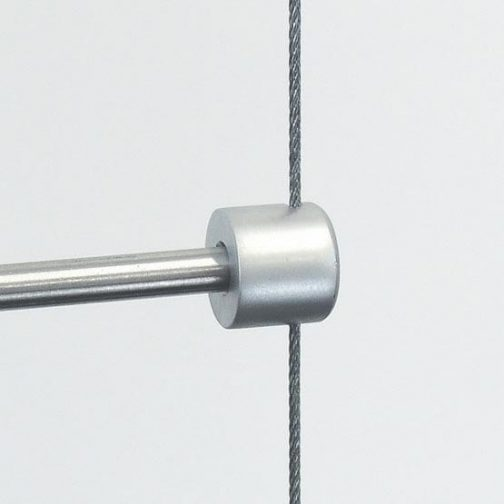 CS05_cable_support_single_for_6mm_rods