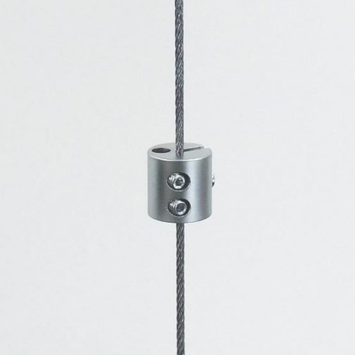 CS08_cable_power_connector
