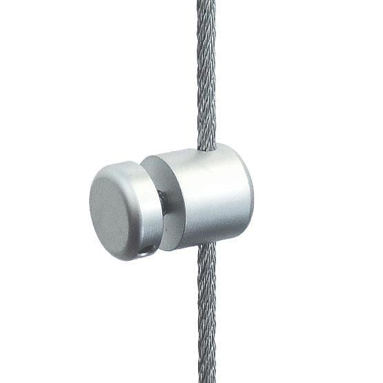 CS13-3_cable_support_for_panels_with_holes