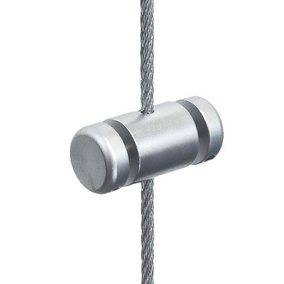CS23-3_cable_support_for_panels_with_holes