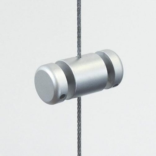CS23_cable_support_for_thick_panels