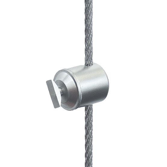 KCS03-3_CT01_support_for_aluminum_frames