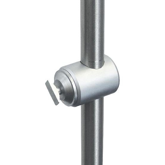 KRS03-10_CT01_support_for_aluminum_frames
