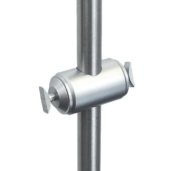 KRS04-10_CT01_support_double_for_aluminum_frames