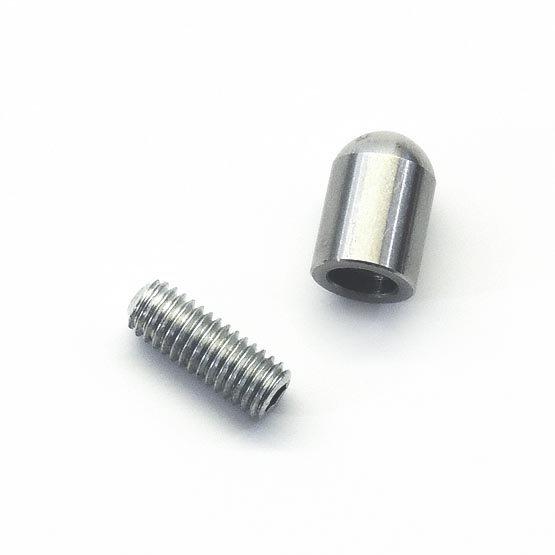 REC-10_end_cap_for_10mm_rods