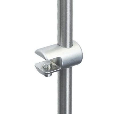 RG06-10_rod_shelf_support_single_sided