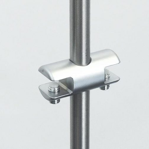 RG07-10_rod_shelf_support_double_sided