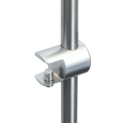 RG15-10_rod_shelf_support_single_sided