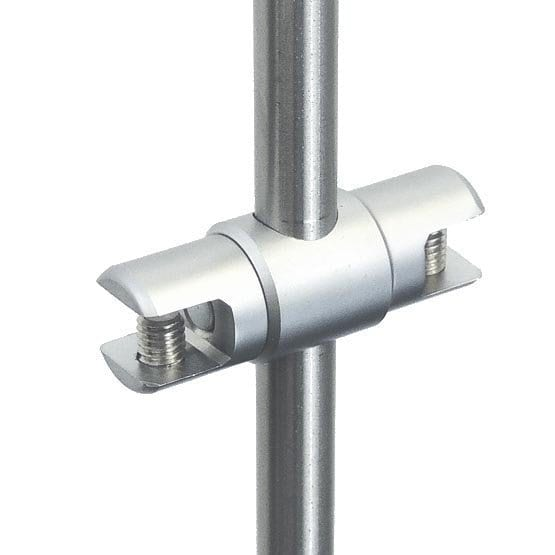 RG21-10_rod_multi_position_support_for_panels_and_shelves
