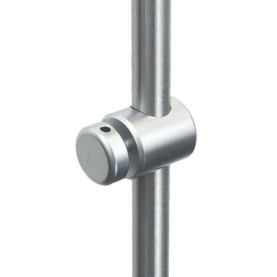 RS13-10_rod_support_for_panels_with_holes