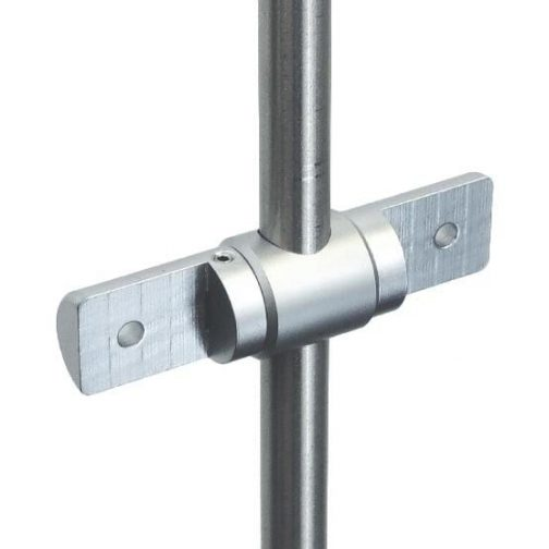 RS21-10_rod_multi_position_support_for_panels_and_shelves_mounted_with_screw