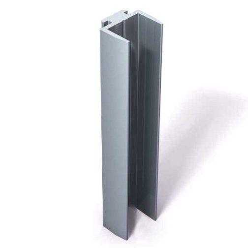 153-3qtr-inch-Panel-Holder