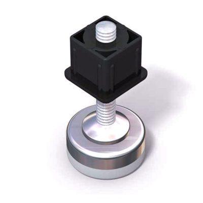 368-108-Leveler-Insert-Set
