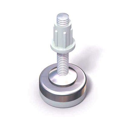368-113-Leveler-Insert-Set