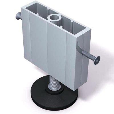 368-138-Leveler-Insert-Set