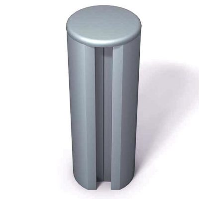 390-180-Plastic-End-Cap