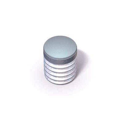 390-970-CBX-Screw-Cover-Plastic