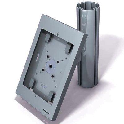 426-01-iPad-Case-Swivel-Mount