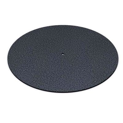625-RND-15inch-UNI-Floor-Base
