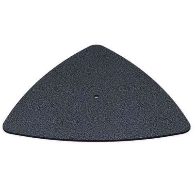625-TRI-UNI-15inch-Triangle-Floor-Base