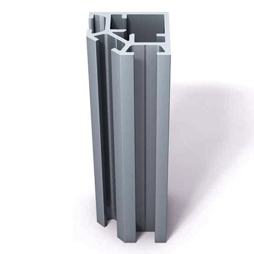 PX3032-Vertical-Extrusion