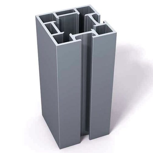 VS45-2-Vertical-Extrusion