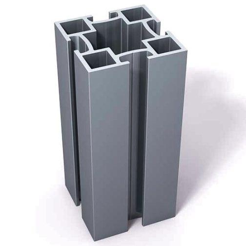 VS45-Vertical-Extrusion