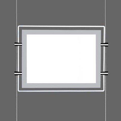 LED-light-pocket-small-format-landscape